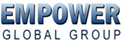 Empower Global Group Empowering Financial Freedom with Digital Currency